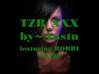 TZR_XXX, by Austn on OurStage