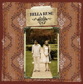 Dark Horse (INSTRUMENTAL WAV), by Bella Ruse on OurStage