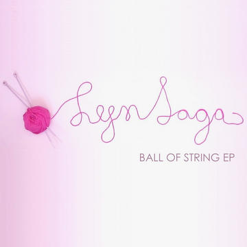 Ball of String, by Lyn Saga on OurStage