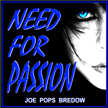 """Don't Gimme That Sass, by Joe """"Pops"""" Bredow on OurStage"""