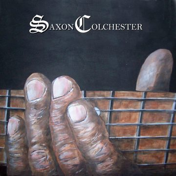 Please Don't Go, by The Saxon Colchester Blues Band on OurStage