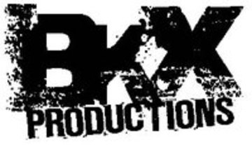 I Am Your, by Bkx Production on OurStage