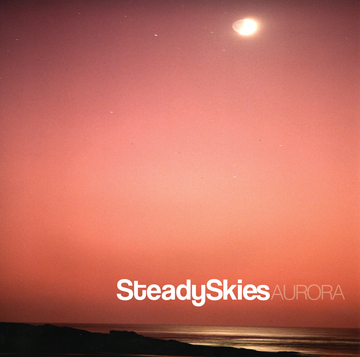 Waiting For, by Steady Skies on OurStage