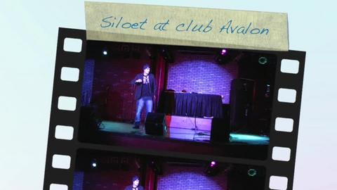 Siloet performance, by Siloet on OurStage