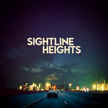 Someone You Know, by Sightline Heights on OurStage