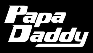 Pop The Paddle, by Papa Daddy on OurStage