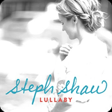 Lullaby, by Steph Shaw on OurStage