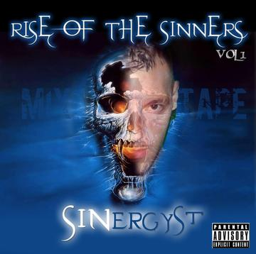 I Make Money, by Sinergyst on OurStage