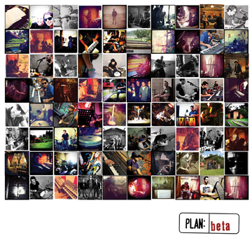 Me Van a Matar, by PLAN:beta on OurStage