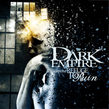 A Plague in the Throne Room, by Dark Empire on OurStage