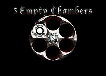 Ad Nauseum, by Five Empty Chambers on OurStage