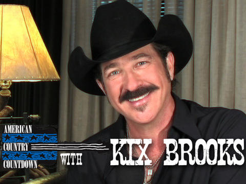 ACC Superstar Contest w/ Kix Brooks (ACC), by OurStage Productions on OurStage