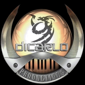 FULLTIME LOVER, by DICARLO Featuring Queen Yahna on OurStage