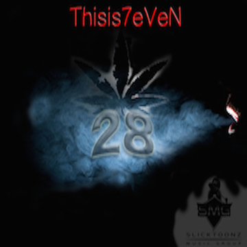 28 (Radio Edit), by Thisis7eVeN on OurStage