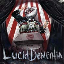 Live Video:  EXSE: Lies, by Lucid Dementia on OurStage