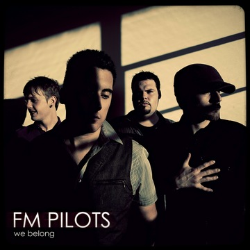 Eyes Open, by FM Pilots on OurStage