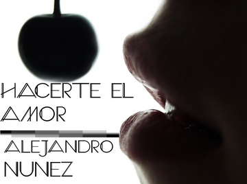 Hacerte El Amor, by 7TH AVENUE on OurStage