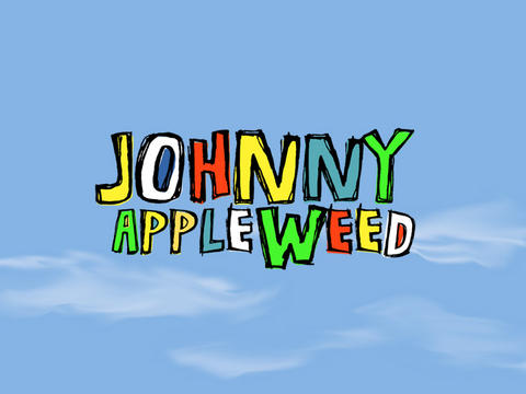 Johnny Appleweed Trailer, by Johnny Appleweed on OurStage