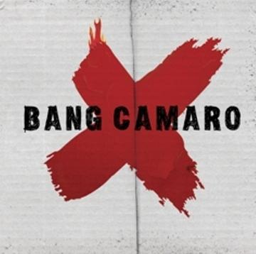 Pleasure (Pleasure), by Bang Camaro on OurStage