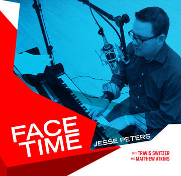Face Time, by Jesse Peters on OurStage