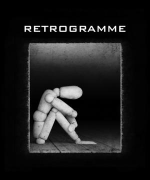 My Advice To You, by Retrogramme on OurStage