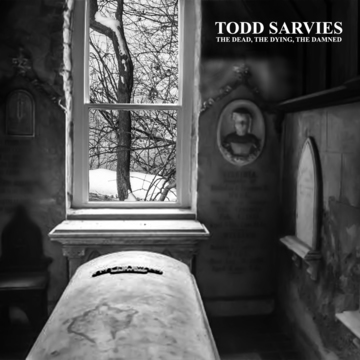 Fare Thee Well, by Todd Sarvies on OurStage