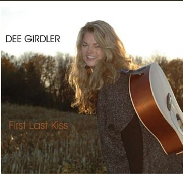 First Last Kiss, by Dee Girdler on OurStage