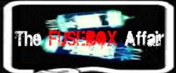 Shooting Star, by The Fusebox Affair on OurStage