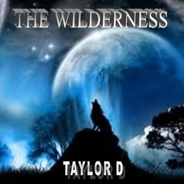 The Wilderness, by Wide Awake/Studio in the Sticks on OurStage