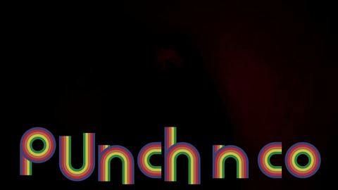 Untitled upload for Punch`N`Co, by Punch`N`Co on OurStage