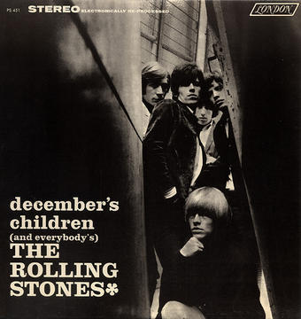 Get Off of My Cloud, by The Rolling Stones on OurStage