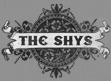 Call In The Cavalry, by The Shys on OurStage