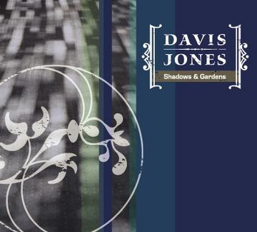 Always, by Davis Jones on OurStage