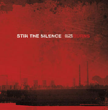 Blood Rights, by Stir the Silence on OurStage