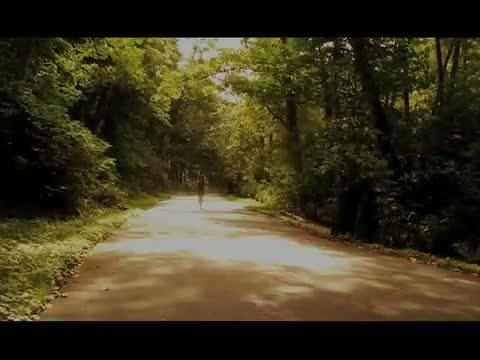 In The Summertime (Music Video), by Erik Johnson on OurStage