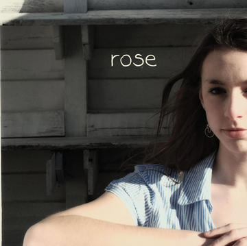 Voices, by Rose Walker Music on OurStage