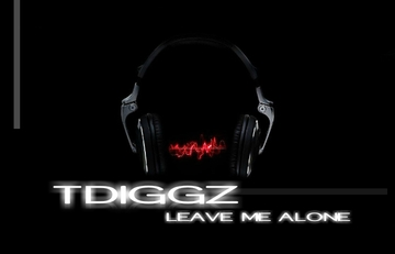 Nasty Girl , by T - Diggz on OurStage
