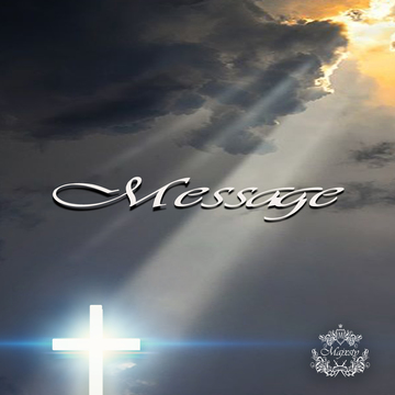 MESSAGE, by MAJXSTY on OurStage