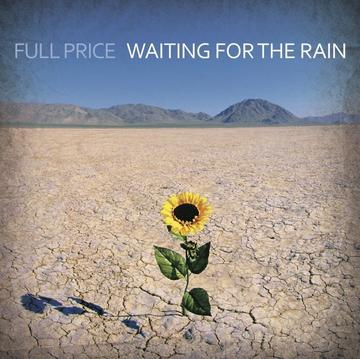 Independence Day, by Full Price on OurStage