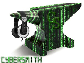 Triad (Unpolished), by Cybersmith on OurStage