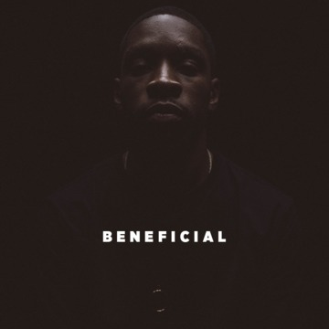 Beneficial, by Skypp on OurStage