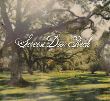 Cold Mountain Breath, by Screen Door Porch on OurStage