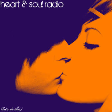 Elvie, by Heart & Soul Radio on OurStage