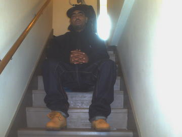 20 a day!, by TMC THE GANGCHIEF OF RAP on OurStage