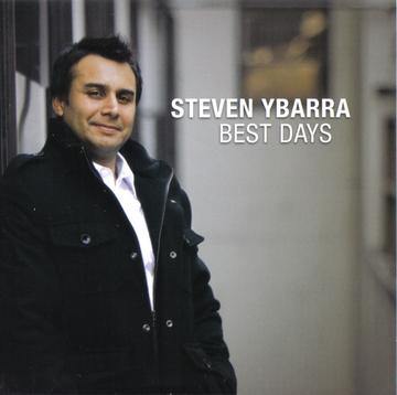 You're Not the Only One, by Steven Ybarra on OurStage