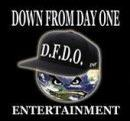 Heat It Up, by D.F.D.O. featuring BIG SOTS, BLACVILLIN, MONSTER TUN on OurStage