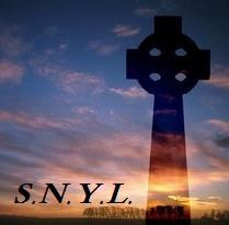 S.N.Y.L., by Stone Cross on OurStage