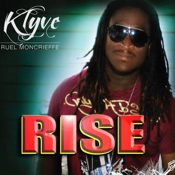 RISE (REGGAE), by KEITH HINES PRODUCTION on OurStage