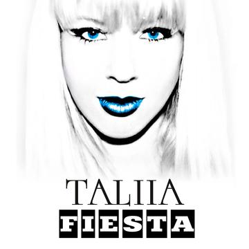 Fiesta, by Taliia on OurStage