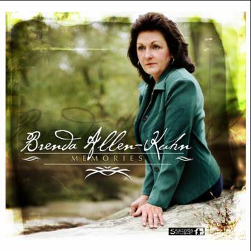 Memories, by Brenda Allen-Kuhn on OurStage